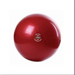 Focus On: Stability Balls