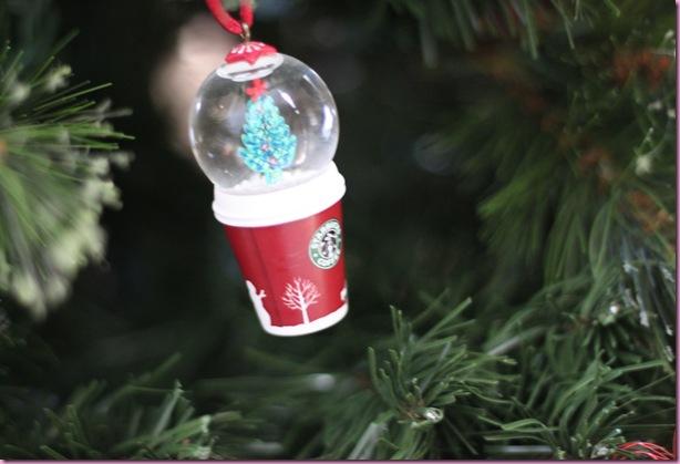 ornament (2)