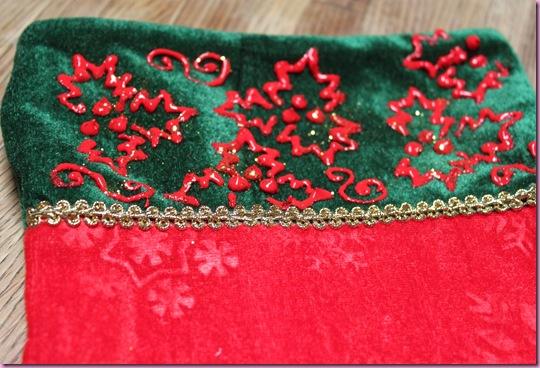 stocking (2)