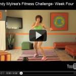 Focus On: Tabata Training