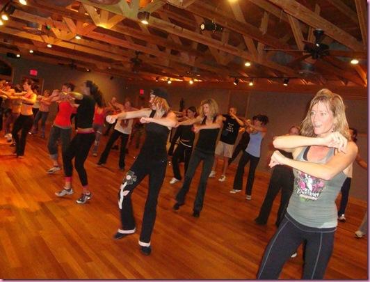 dance trance2