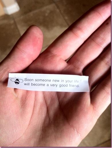fortune2