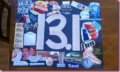 inspiration board 2012