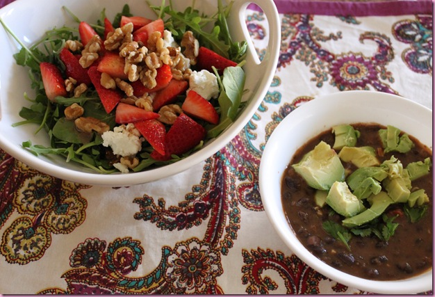 soup and salad2