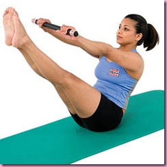 body-bar-workouts-for-women
