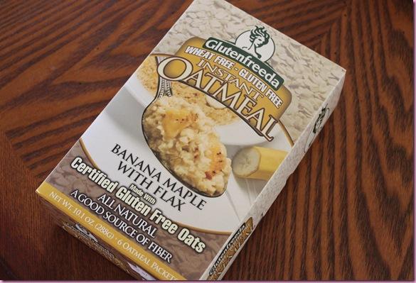oats8