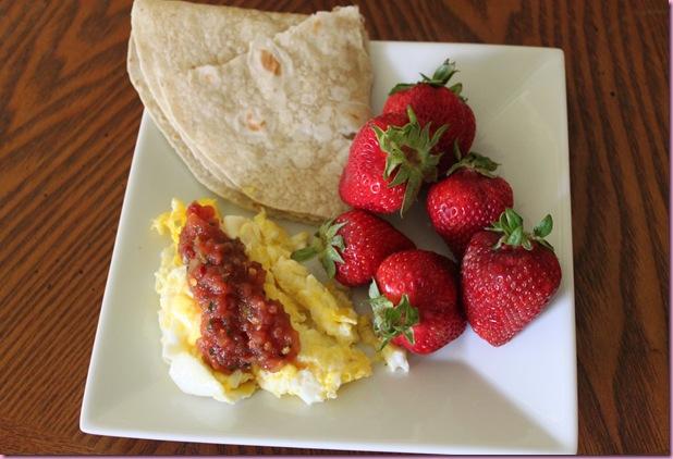 breakfast8