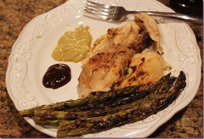 chicken and veg3