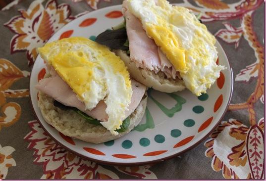 egg muffin (2)