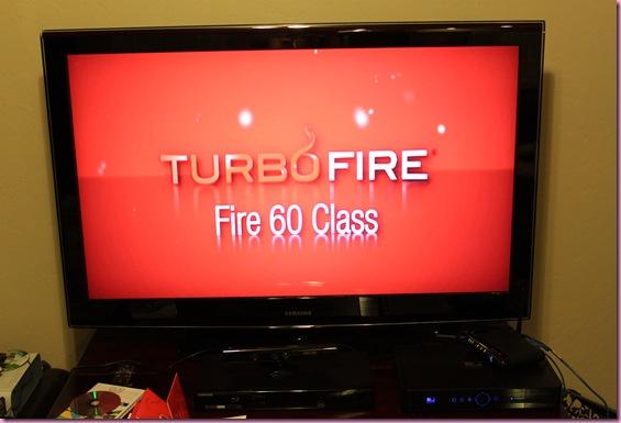 fire60