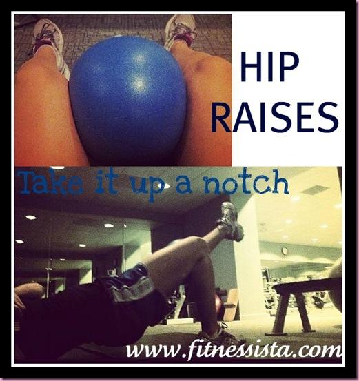 hip raise3