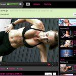 Focus On: YouTube Fitness