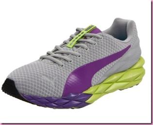 Puma Zumba sneakers