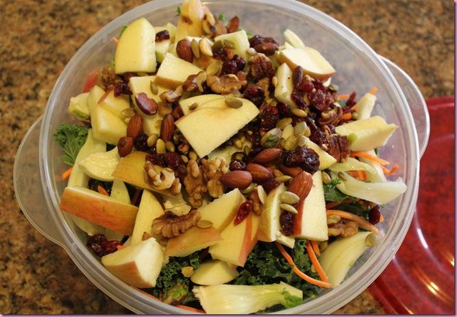 kale salad2