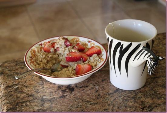 oats11