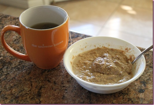 oats and tea2
