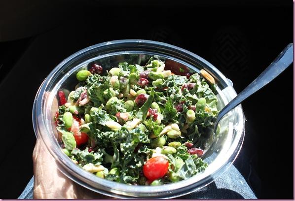 salad80
