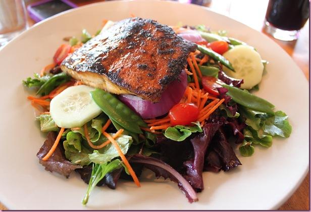 salmon salad 3