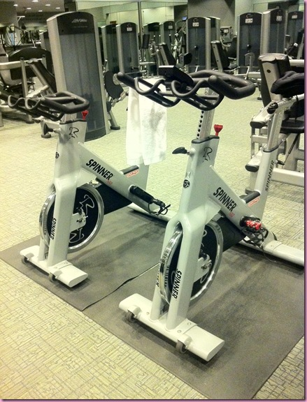 spin bike2