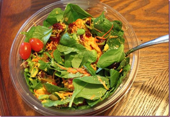 super spinach2