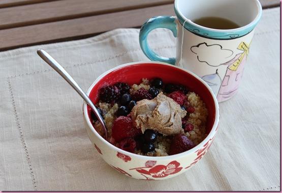 bfast quinoa2