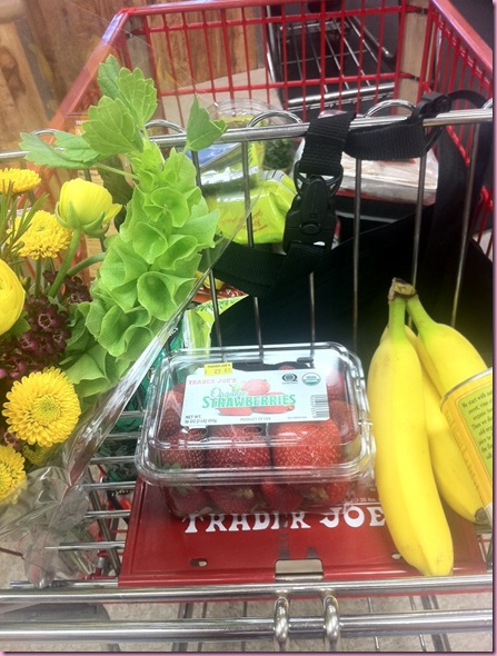 groceries4