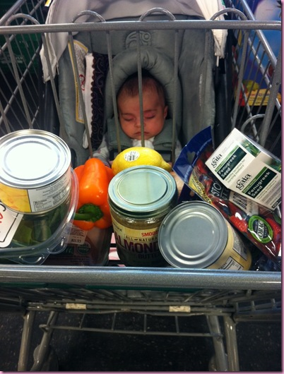 grocery shopping2