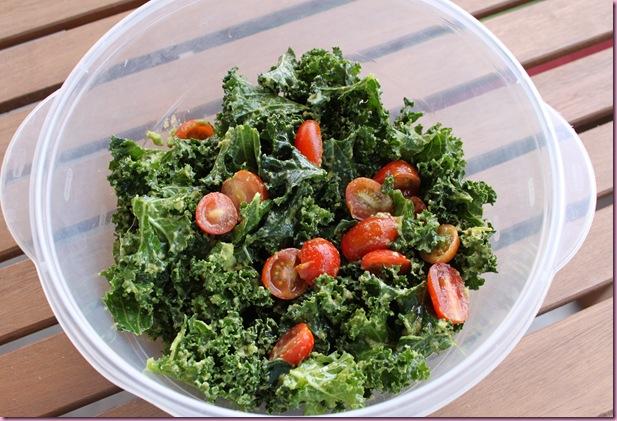 kale salad4