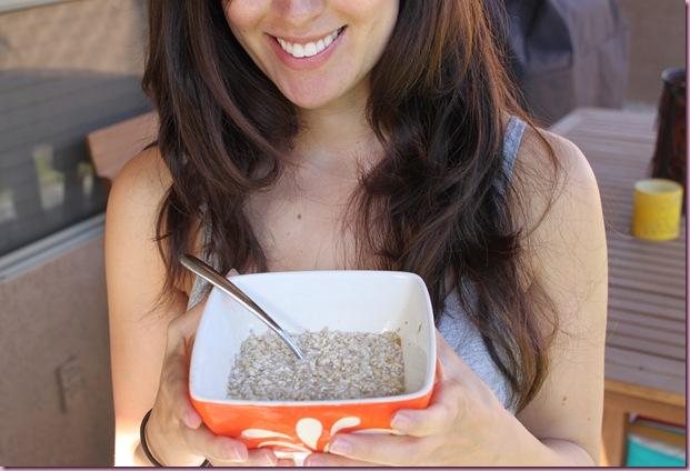 oats18
