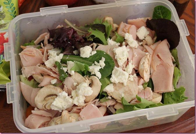 salad beast2