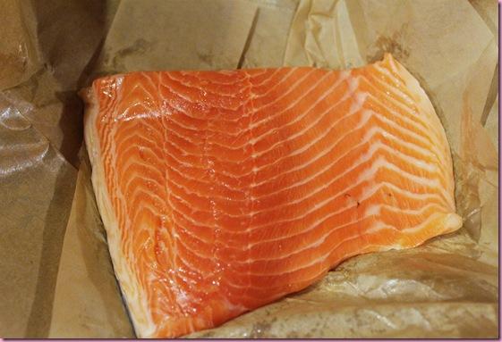 salmong