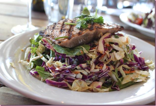 salmon salad4