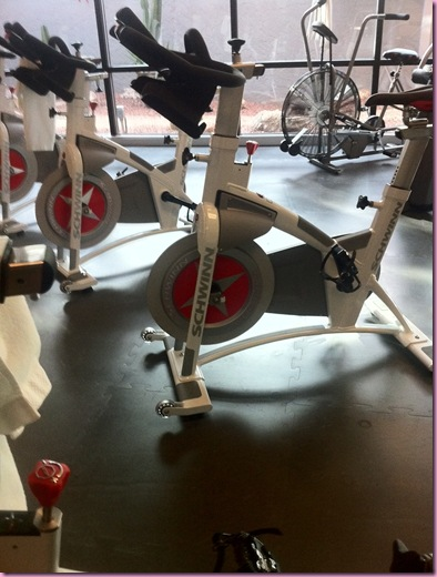 spin bike3