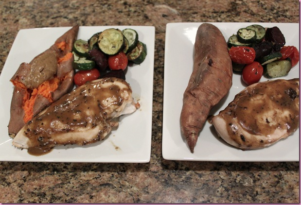 chicken and veg4