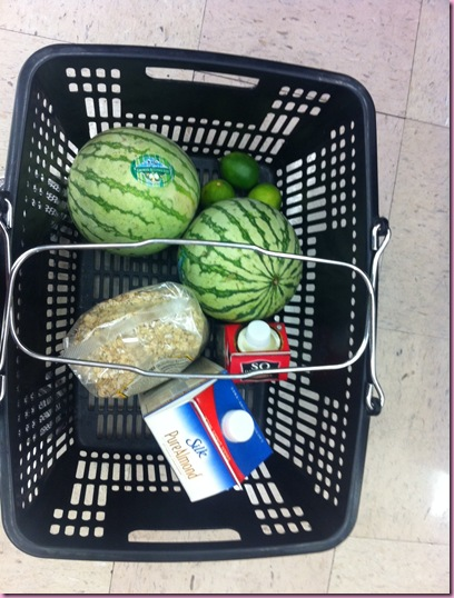 groceries6