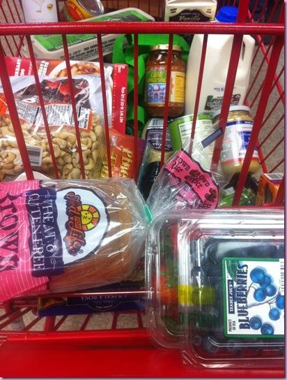 groceries7