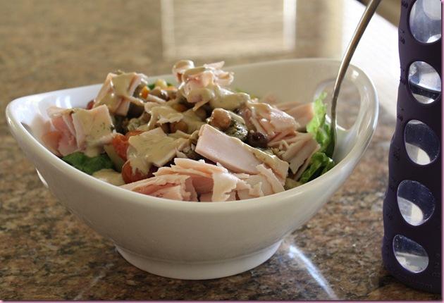 salad beast3