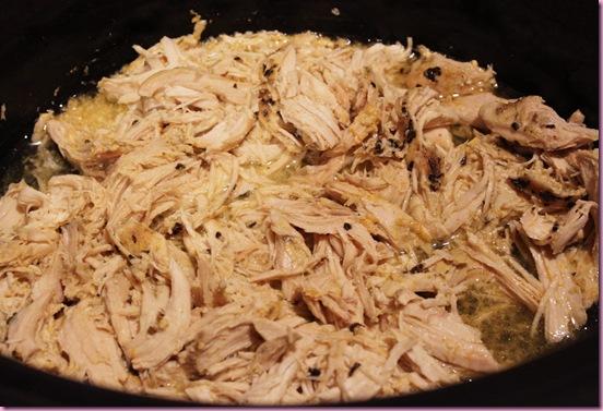 taco chicken2