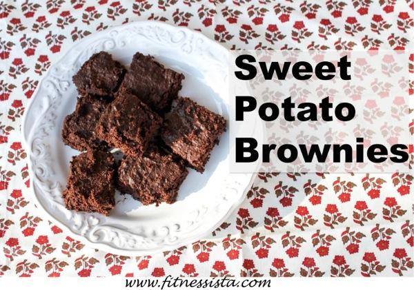 Brownies pic