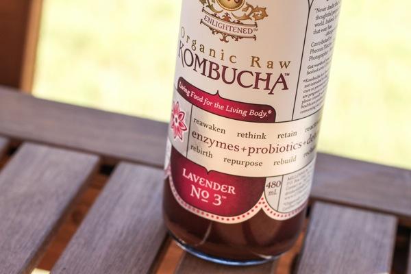 Kombucha2