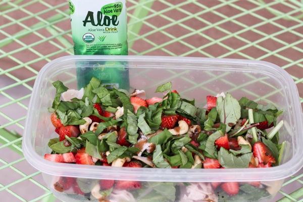 Salad beast4