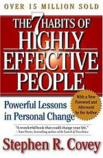 150px The 7 Habits of Highly Effective People