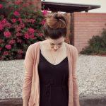 Meg: Fashion Fears