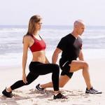 david-kirsch-heidi-klum-fitness1.jpg
