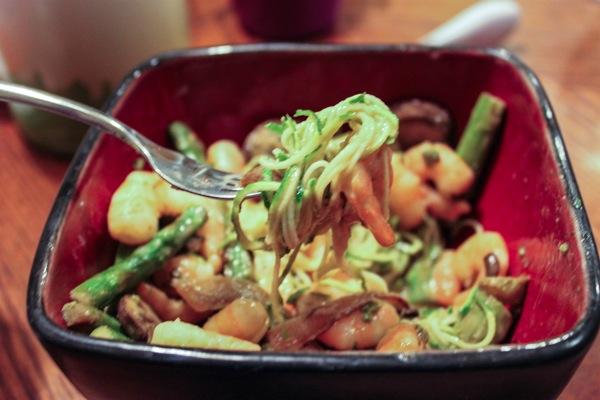 Shrimp 7