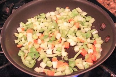 Chicken zucchini 3