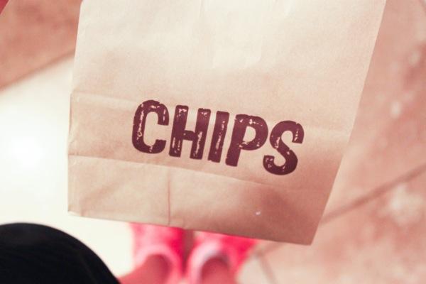 Chicps