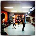 Focus On: Dance Trance