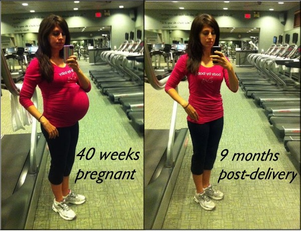 How to lose weight in 7 weeks picture 7