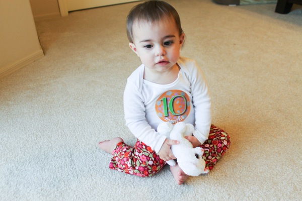 10 months 4